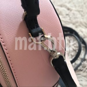 kate spade Bags - Kate Spade Cameron Grand Flora Mini Backpack